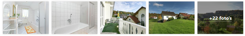 immerath-appartement-kaub-eifel-2019.png