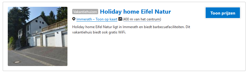 immerath-banner-vakantiehuis-eifel-natur-eifel-2019.png