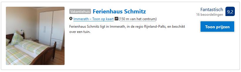 immerath-banner-vakantiehuis-schmitz-eifel-2019.png