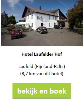 immerath-buurt-laufelderhof.png