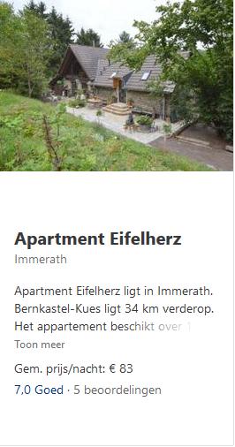 immerath-hotels-eifelherz-eifel-2019.png