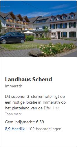 immerath-hotels-landhaus-schend-eifel-2019.png