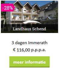 immerath-landhaus-schend-eifel-2019.png