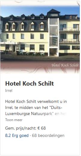 irrel-hotels-koch-eifel-2019.png