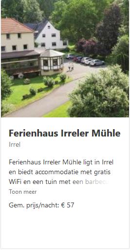 irrel-vakantiehuis-muhle-eifel-2019.png