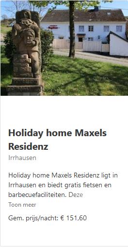 irrhausen-vakantiehuis-maxels-eifel-2019.png
