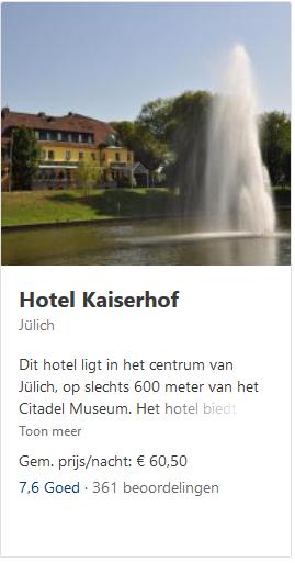 julich-hotels-kaiserhof-hotel-eifel-2019.png