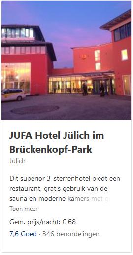 julich-hotels-park-hotel-eifel-2019.png