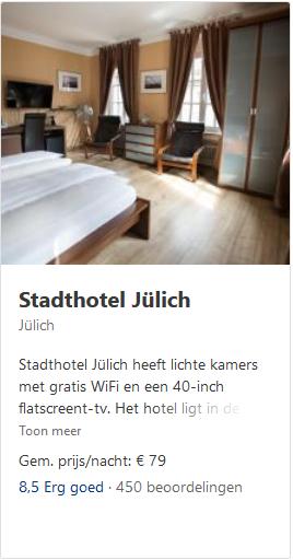 julich-hotels-stadt-hotel-eifel-2019.png