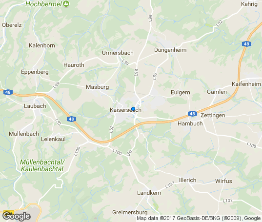 kaisersesch-map-hotelletjeindeeifel.nl.png