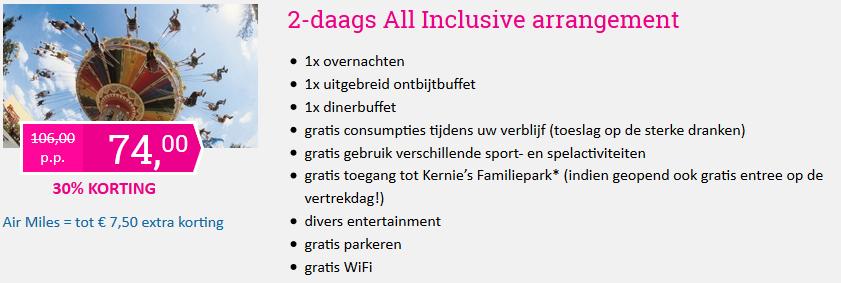 kalkar-2daags all inclusive-voordeel-eifel.png