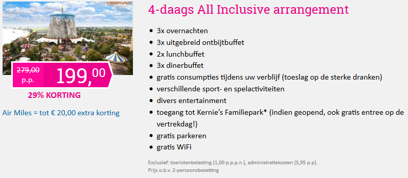 kalkar-4daags all inclusive-voordeel-eifel.png