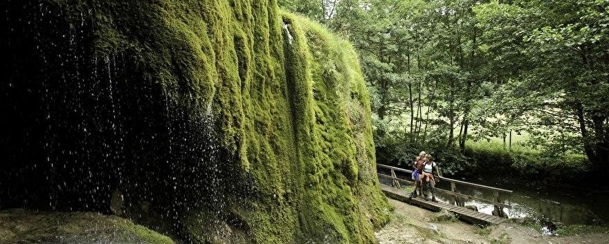 kalkeifel-radweg-der-nohner-wasserfall-lohnt-einen-zwischenstopp.jpg