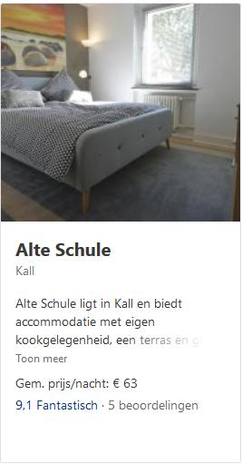 kall-alte-schule-eifel-2019.png