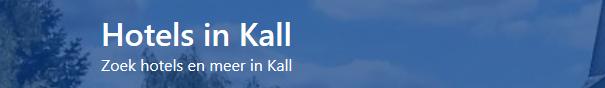 kall-banner-eifel-2019.png