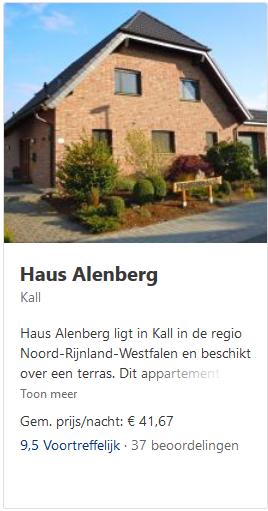 kall-hotels-alenberg-eifel-2019.png