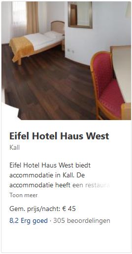 kall-hotels-haus-west-eifel-2019.png