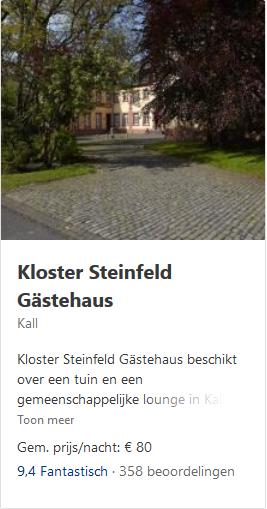 kall-hotels-kloster-steinfeld-eifel-2019.png