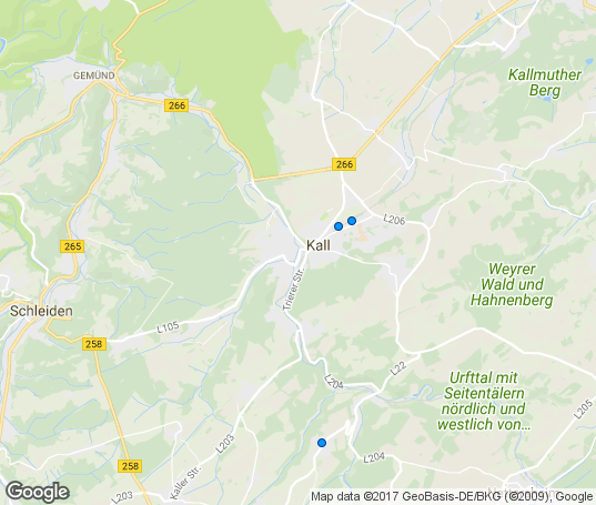 kall-map-hotelletjeindeeifel.nl.png