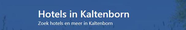 kaltenhorn-banner-eifel-2019.png