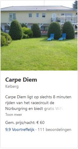 kelberg-hotel-carpe-diem-eifel-2019.png