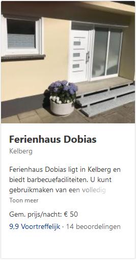 kelberg-hotel-dobias-eifel-2019.png