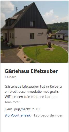 kelberg-hotel-eifelzauber-eifel-2019.png