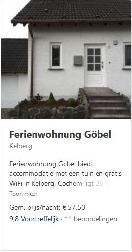 kelberg-hotel-göbel-eifel-2019.png