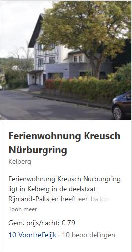 kelberg-hotel-kreusch-eifel-2019.png
