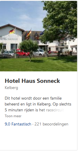 kelberg-hotels-sonneck-eifel-2019.png