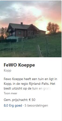 kopp-hotels-koepe-eifel-2019.png