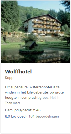 kopp-hotels-kopp-eifel-2019.png