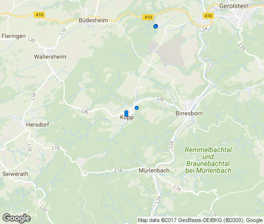 kopp-map-hotelletjeindeeifel.nl.png