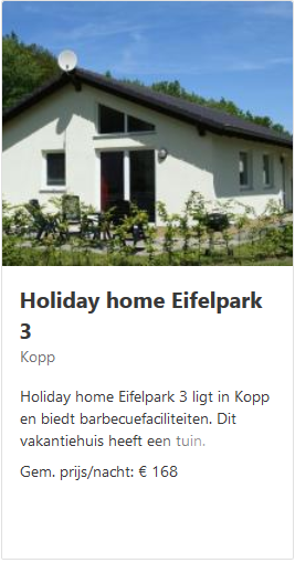 kopp-vakantiehuis-eifelpark-3-eifel-2019.png