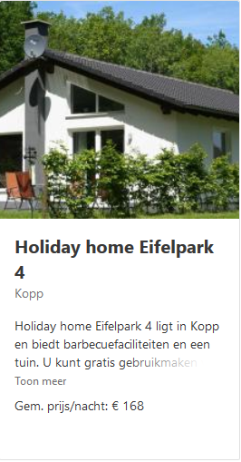 kopp-vakantiehuis-eifelpark-4-eifel-2019.png