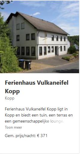 kopp-vakantiehuis-kopp-eifel-2019.png