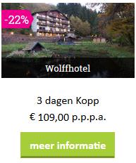 kopp-wolff-hotel-eifel-2019.png