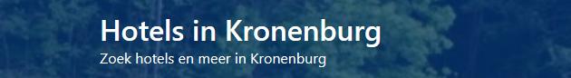 kronenburg-banner-eifel-.png