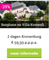 kronenburg-burghaus-kronenburg-eifel-2019.png