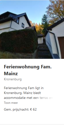 kronenburg-vakantiewoning-mainz-eifel-2019.png