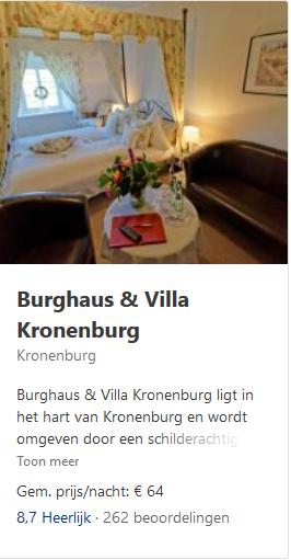 kronenburg-villa-kronenburg-eifel-2019.png