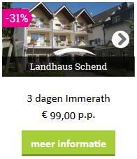 landhaus schend-voordeel-eifel.png