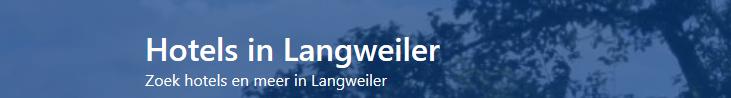 langweiler-banner-eifel-2019.png