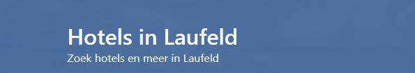 laufeld-banner-eifel-2019.png