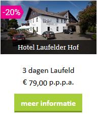 laufeld-laufelderhof-eifel-2019.png