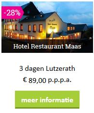 lutzenrath-hotel-maas-eifel-2019.png