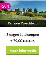 lutzkampen-pension-froschloch-eifel-2019.png