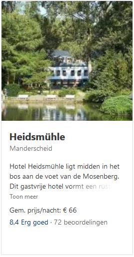 manderscheid-hotels-heidsmühle-eifel-2019.png