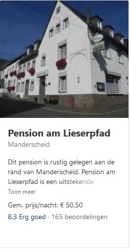 manderscheid-hotels-lieserpfad-eifel-2019.png