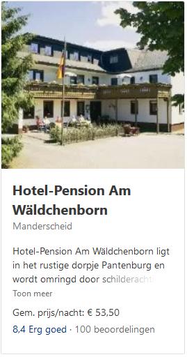 manderscheid-hotels-wäldchenborn-eifel-2019.png